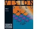 Thomastik Vision Solo VIS 200 Viola Set