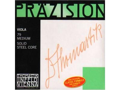 Thomastik Prazision 79 Viola Set