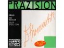 Thomastik Prazision 102 Cello Set