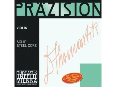 Thomastik Prazision 54 Violin Single String g
