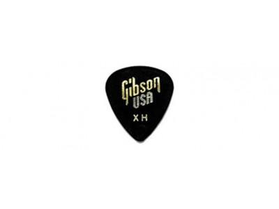 Gibson PRIBOR 1/2 Gross Standard Style / X-Heavy
