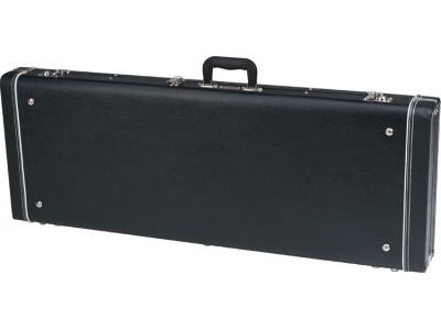 Fender PRIBOR Fender Pro Series Case Black