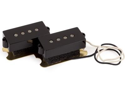 Fender PRIBOR American Vintage. '63 Precision Bass