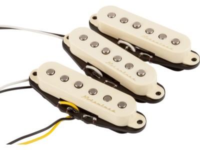 Fender PRIBOR Vintage Noiseless Stratocaster