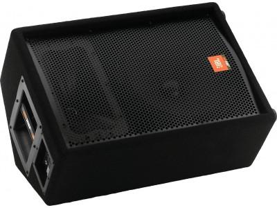RASPRODAJA - ozvučenja JBL JRX112M