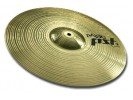 Paiste 14 PST 3 CRASH činela
