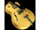 Gibson 1959 ES-175D Vintage Natural VN električna gitara električna gitara