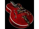 Gibson L5 CES WR električna gitara električna gitara