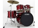 Tama Imperial Star IP52KH5 Vintage Red