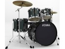 Tama Imperial Star IP52KH5 Black