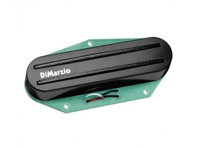 DiMarzio DP389 The Tone Zone T