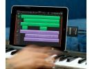 Line 6 MIDI Mobilizer *