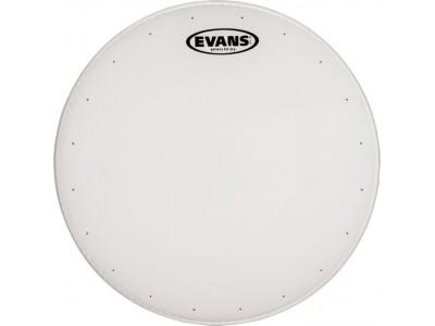 Evans B14DRY 14