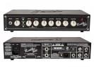 Fender Rumble 500 Head