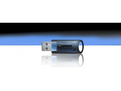 Steinberg USB e-Licenser