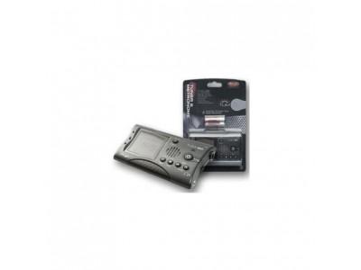 RASPRODAJA - pedale, procesori, efekti STAGG TUM 50 DG