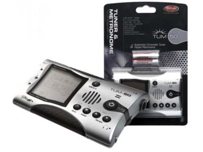 RASPRODAJA - pedale, procesori, efekti STAGG TUM 50 SLH