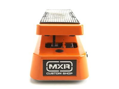 RASPRODAJA - pedale, procesori, efekti MXR CSP 001