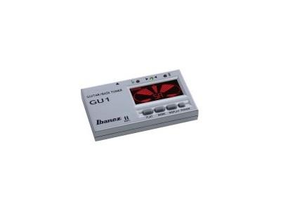 RASPRODAJA - pedale, procesori, efekti IBANEZ GU1 SL