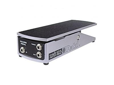 RASPRODAJA - pedale, procesori, efekti ERNIE BALL 6166