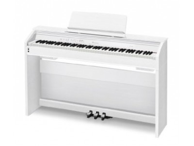 Casio PX-860 White