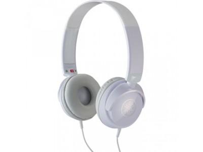 Yamaha HPH50 White