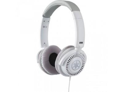 Yamaha HPH150 White