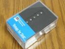 Seymour Duncan SSL-2 Vntg Flat for Strat RwRp