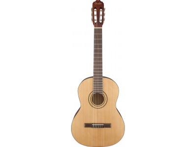 Fender FC-1, Classical, Natural *