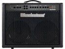 Blackstar HT-METAL-60 Combo *
