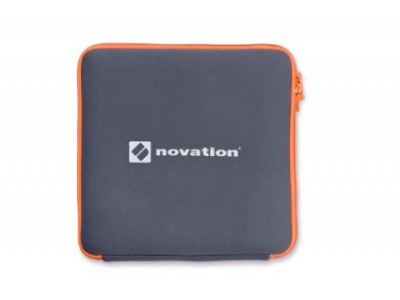 Novation Launchpad/Launchcontrol XL Sleeve