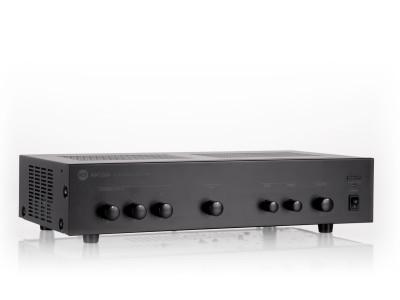 RCF AM 1064