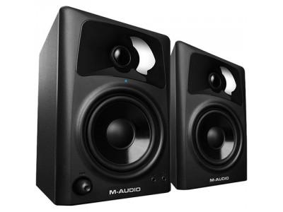M-Audio AV42 - CENA ZA PAR
