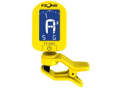 Fzone  FT-2001 Yellow *