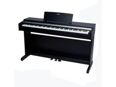 Yamaha YDP-143 Black