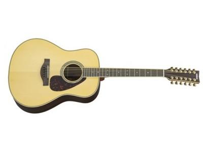 Yamaha LL16-12 A.R.E