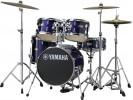 Yamaha JK6F5 Deep Violet