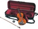 Yamaha V10-SG violina violina