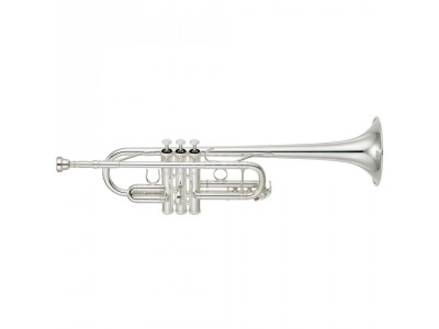 Yamaha YTR-4435SII