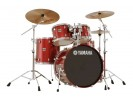 Yamaha SBP0F5CR7 Cranberry Red