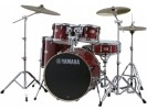 Yamaha SBP2F5CR6W Cranberry Red