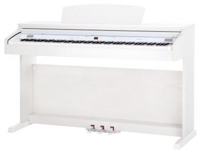 Classic Cantabile DP50 White