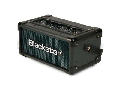 Blackstar ID Core 40 Head *