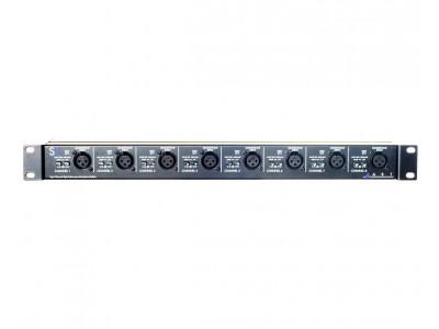 Art Pro Audio ART S8