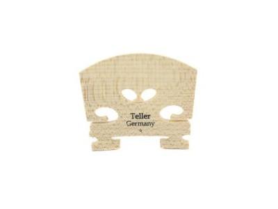 Teller V-0944