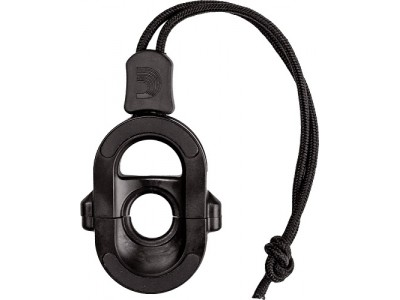 Planet Waves AJL-01