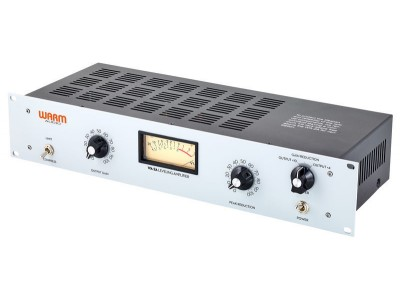Warm Audio WA-2A