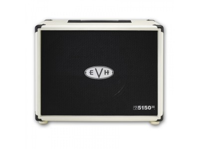 EVH 5150III 112 ST Cabinet, Ivory
