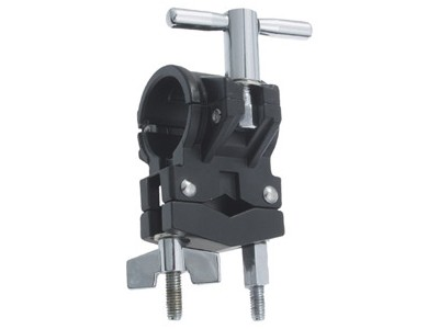 Gibraltar Power Rack Multi Clamp SC-GPRMC