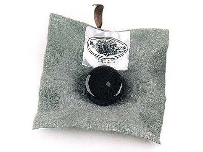 Hill Rosin W.E. Hill & Sons Rosin Dark